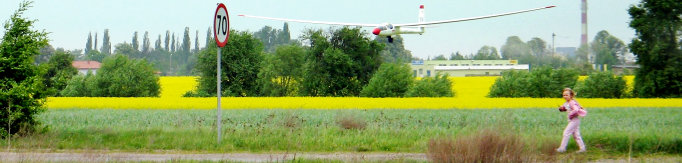 IMI - ground handling systems - MIRO Systemy Szybowcowe: instruments, electronics and other accessories for gliders